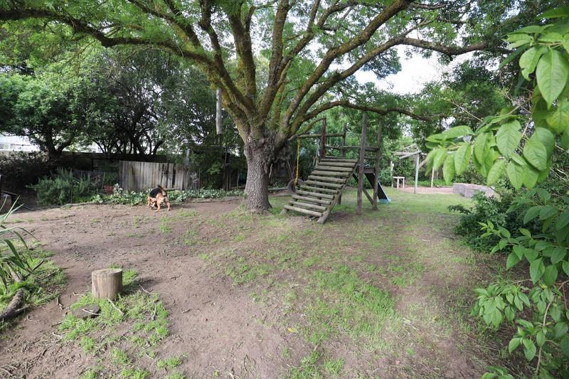 Property For Sale in Durbanville, Durbanville 38