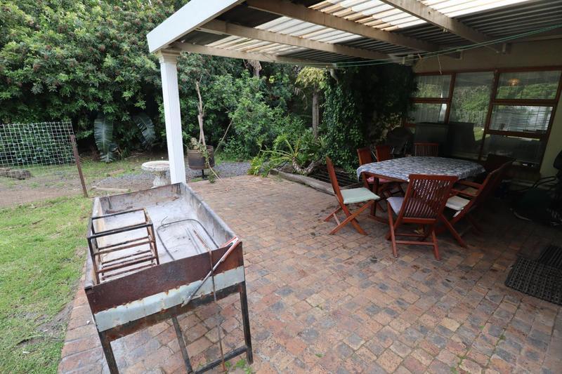 Property For Sale in Durbanville, Durbanville 31