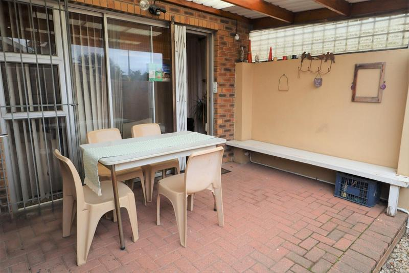 Property For Sale in Vredekloof Heights, Brackenfell 6