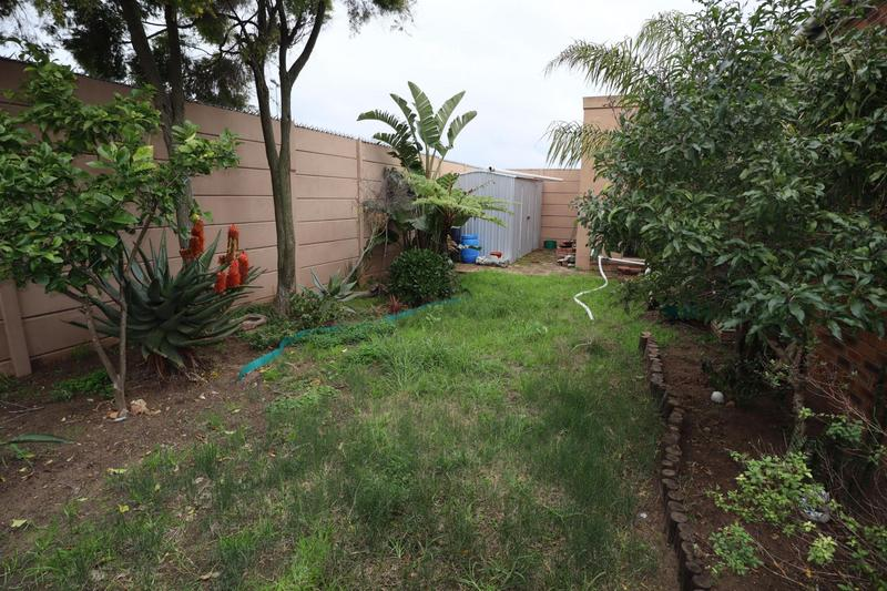 Property For Sale in Vredekloof Heights, Brackenfell 16