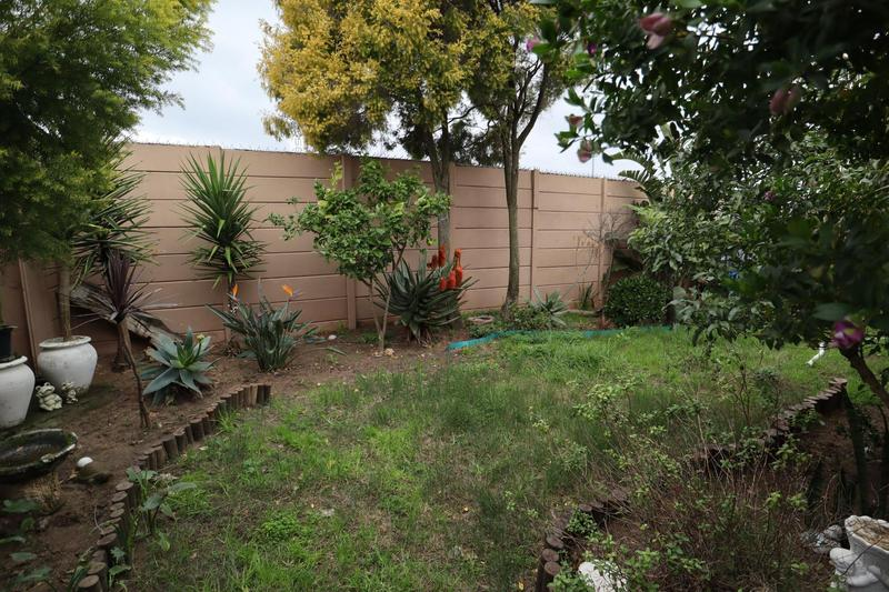 Property For Sale in Vredekloof Heights, Brackenfell 18