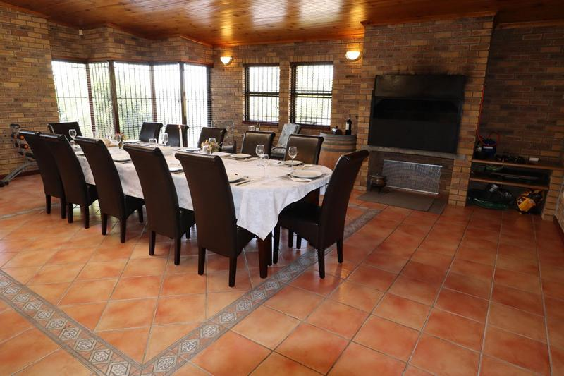 Property For Sale in Eversdal, Durbanville 10