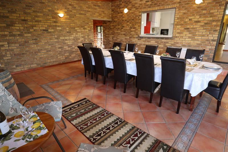Property For Sale in Eversdal, Durbanville 12