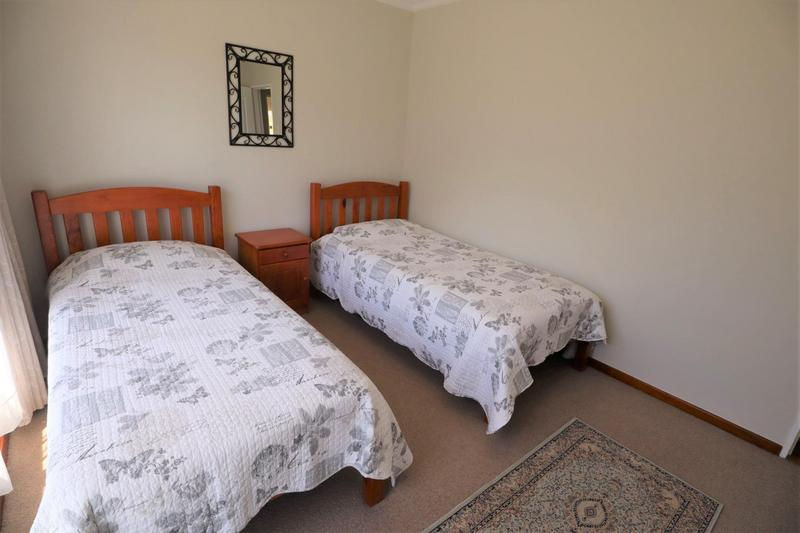 Property For Sale in Eversdal, Durbanville 23