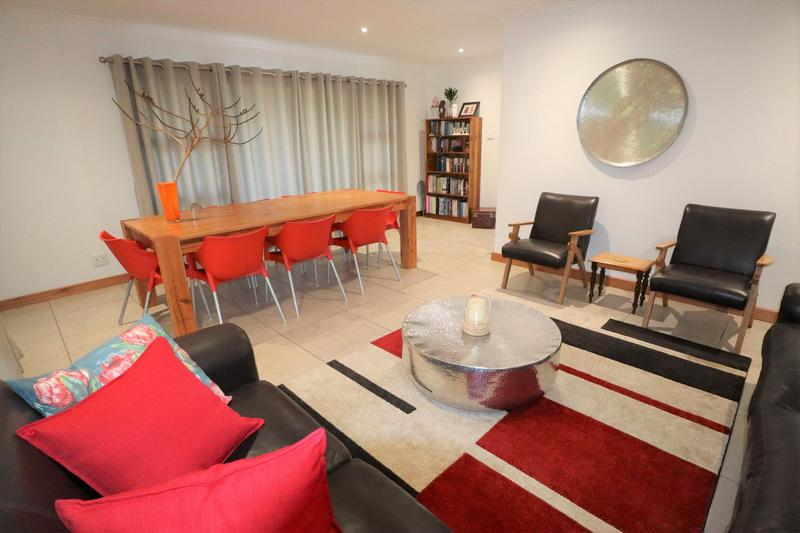 Property For Sale in Stellenberg, Cape Town 2