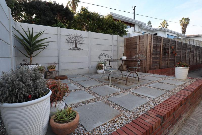 Property For Sale in Stellenberg, Cape Town 6