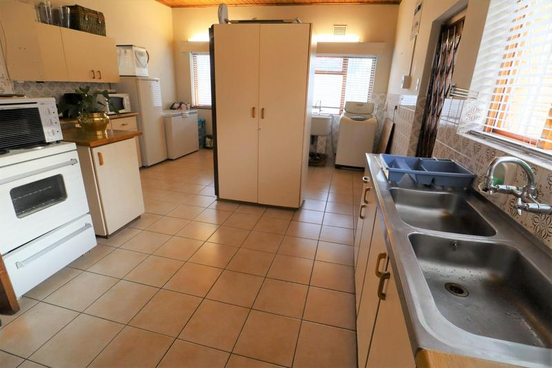 Property For Sale in Stellenberg, Cape Town 10