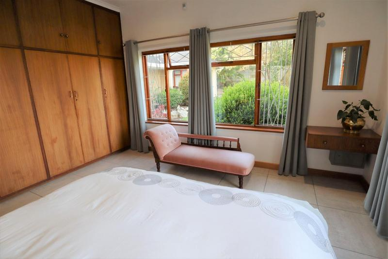 Property For Sale in Stellenberg, Cape Town 16