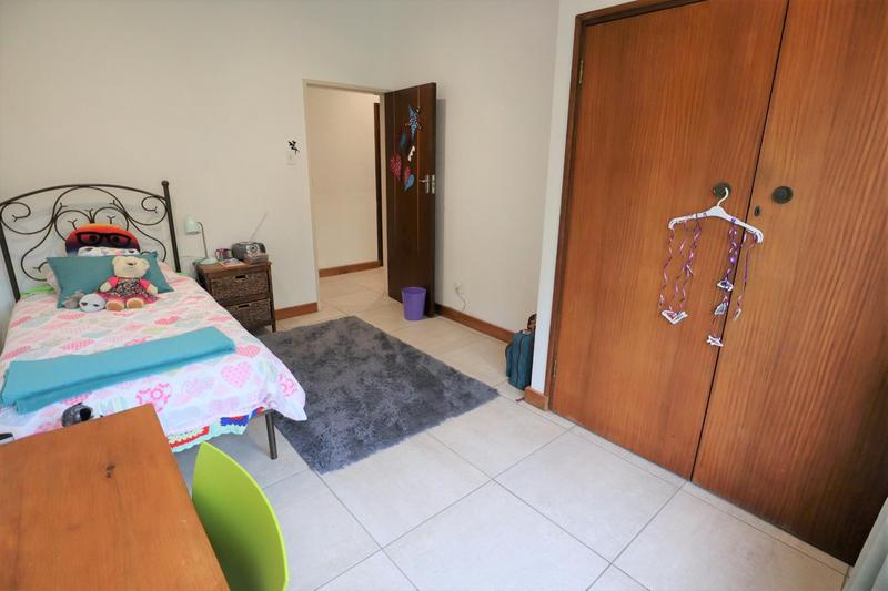 Property For Sale in Stellenberg, Cape Town 22