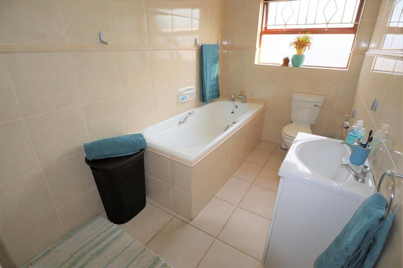 Property For Sale in Stellenberg, Cape Town 23