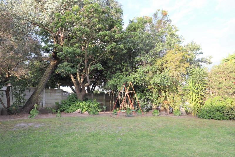 Property For Sale in Stellenberg, Cape Town 28