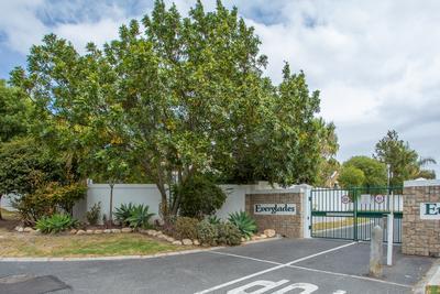 Property For Sale in Amanda Glen, Durbanville