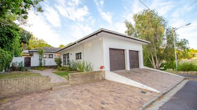 Property For Sale in Vredelust, Cape Town