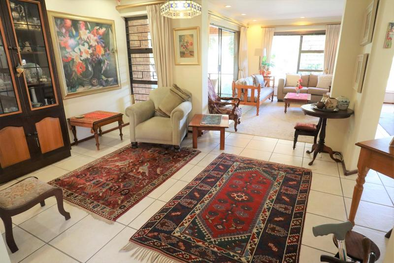 Property For Sale in Aurora, Durbanville 3