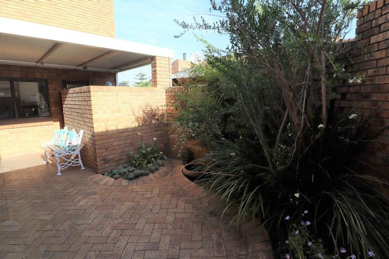 Property For Sale in Aurora, Durbanville 31