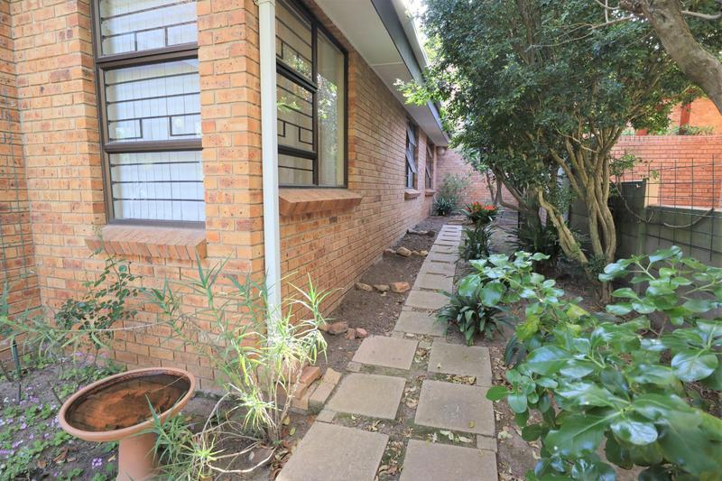 Property For Sale in Aurora, Durbanville 32