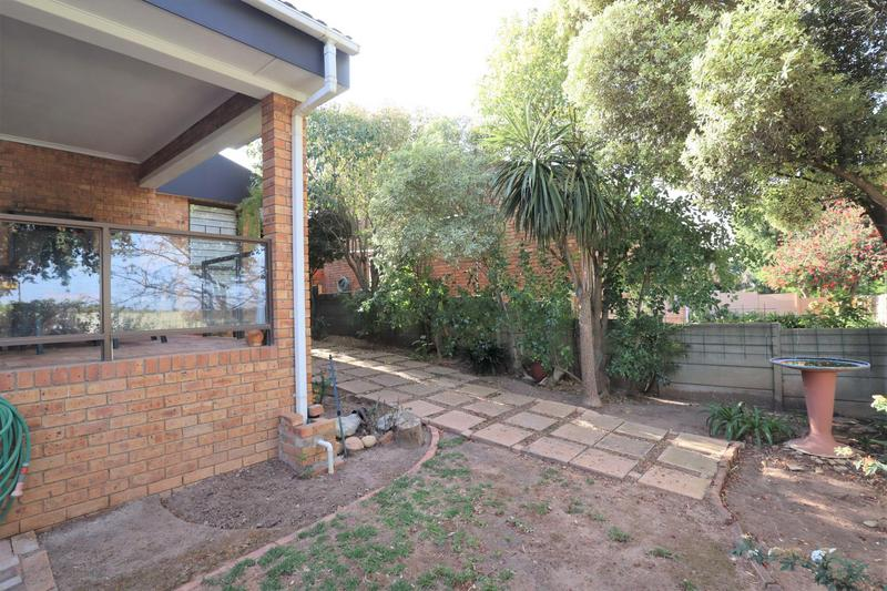 Property For Sale in Aurora, Durbanville 33