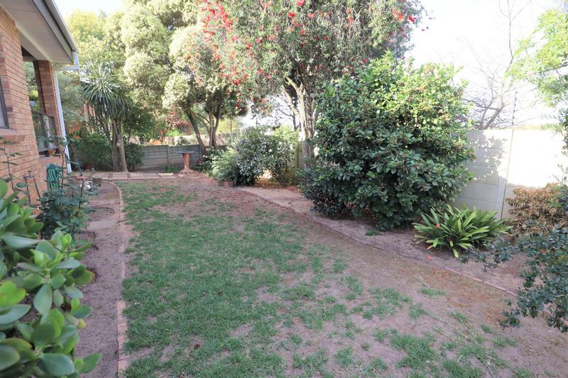 Property For Sale in Aurora, Durbanville 34