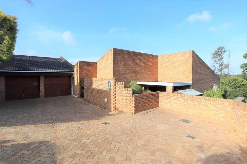 Property For Sale in Aurora, Durbanville 35
