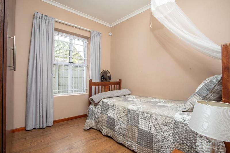 Property For Sale in Jakarandas, Kuilsriver 25