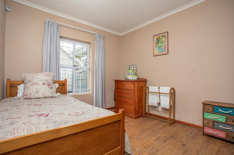 Property For Sale in Jakarandas, Kuilsriver 26