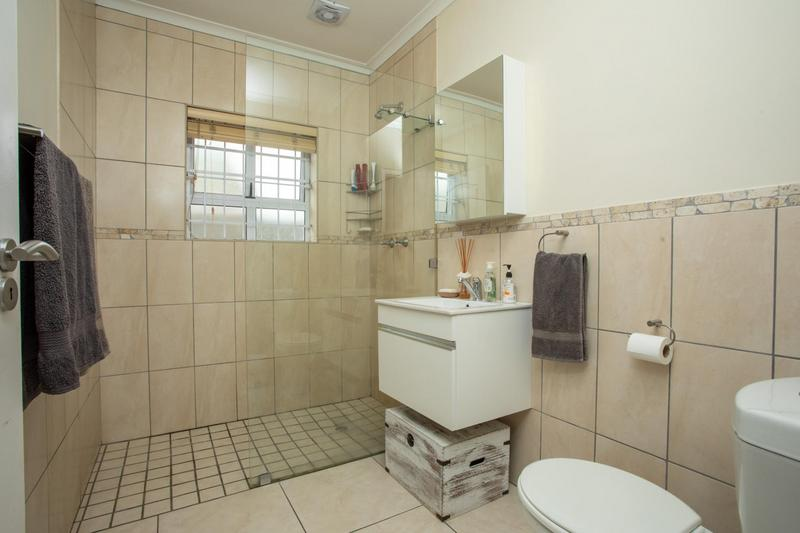 Property For Sale in Jakarandas, Kuilsriver 24