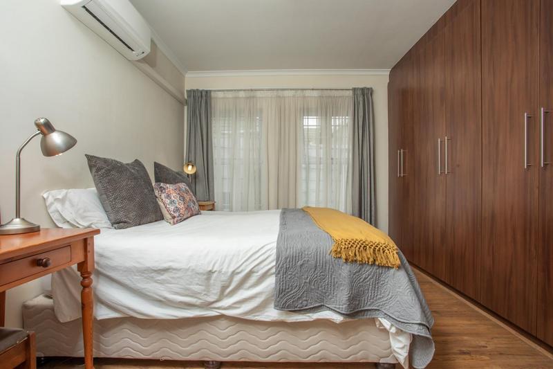 Property For Sale in Jakarandas, Kuilsriver 23