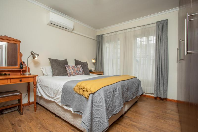 Property For Sale in Jakarandas, Kuilsriver 21