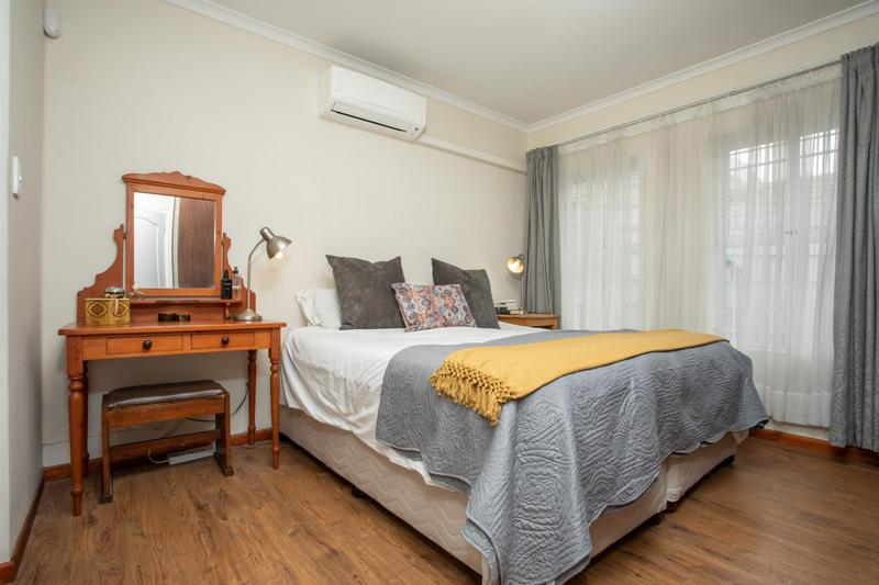 Property For Sale in Jakarandas, Kuilsriver 22