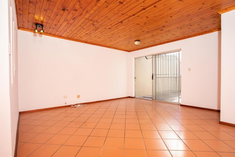Property For Sale in Bracken Heights, Brackenfell 7