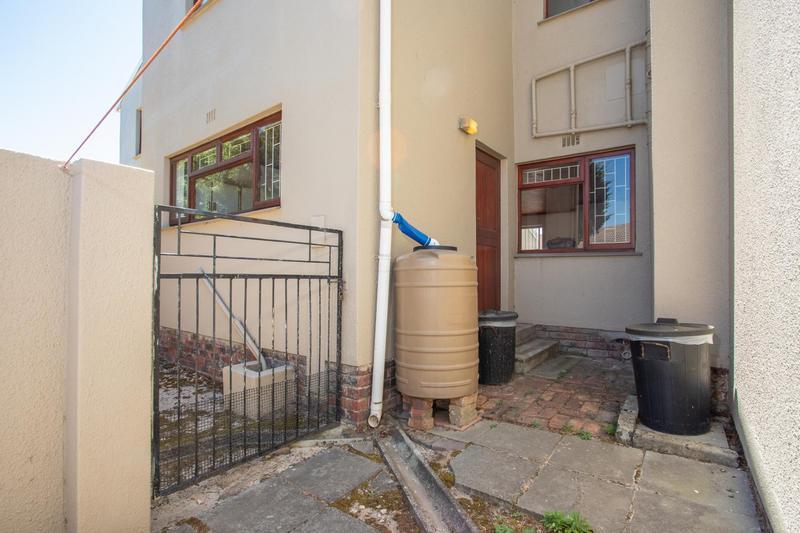 Property For Sale in Bracken Heights, Brackenfell 12