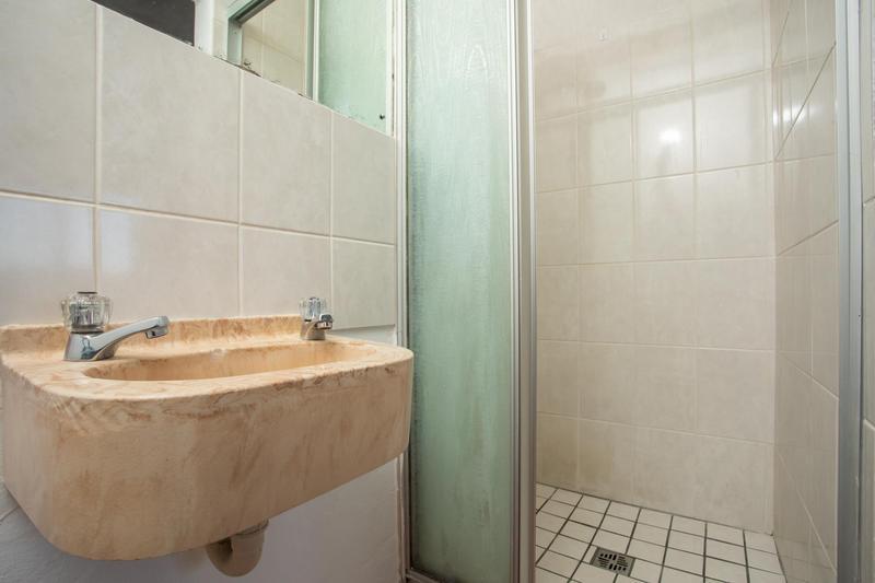 Property For Sale in Bracken Heights, Brackenfell 17