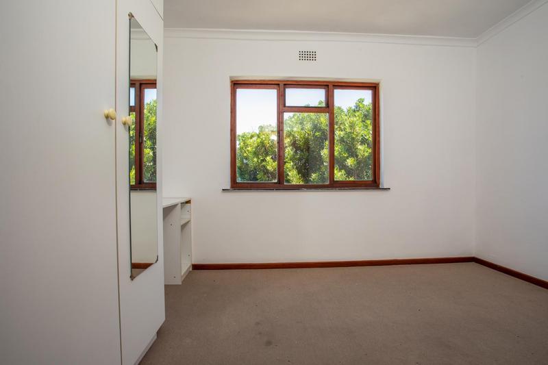Property For Sale in Bracken Heights, Brackenfell 20