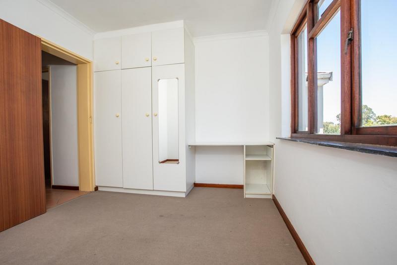 Property For Sale in Bracken Heights, Brackenfell 21