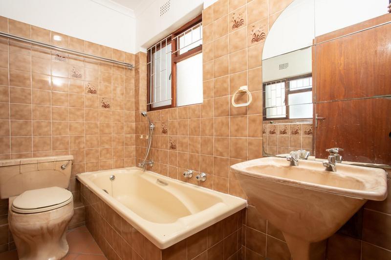 Property For Sale in Bracken Heights, Brackenfell 22