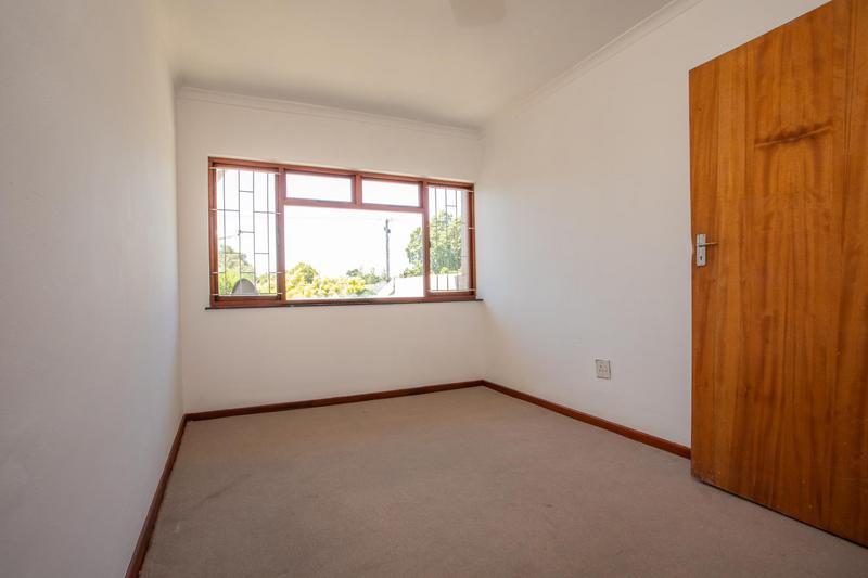 Property For Sale in Bracken Heights, Brackenfell 19