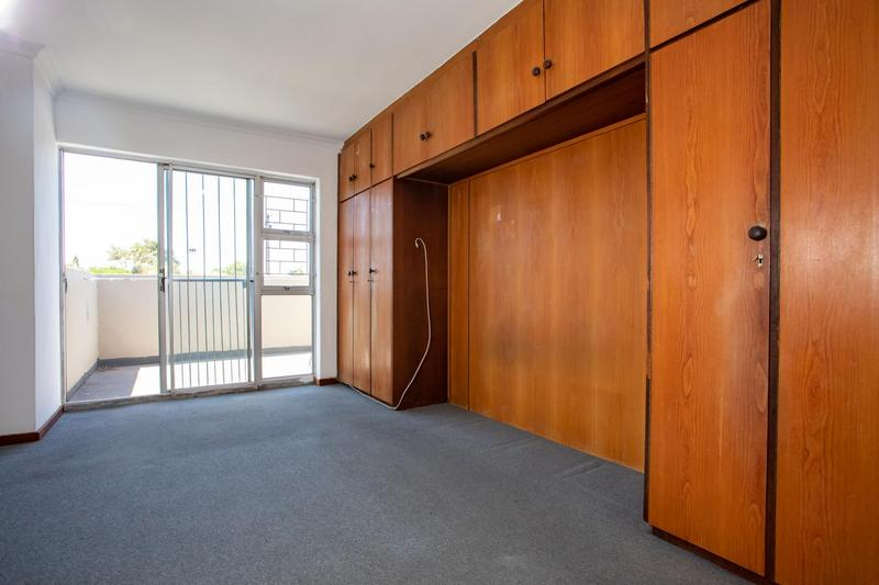 Property For Sale in Bracken Heights, Brackenfell 13