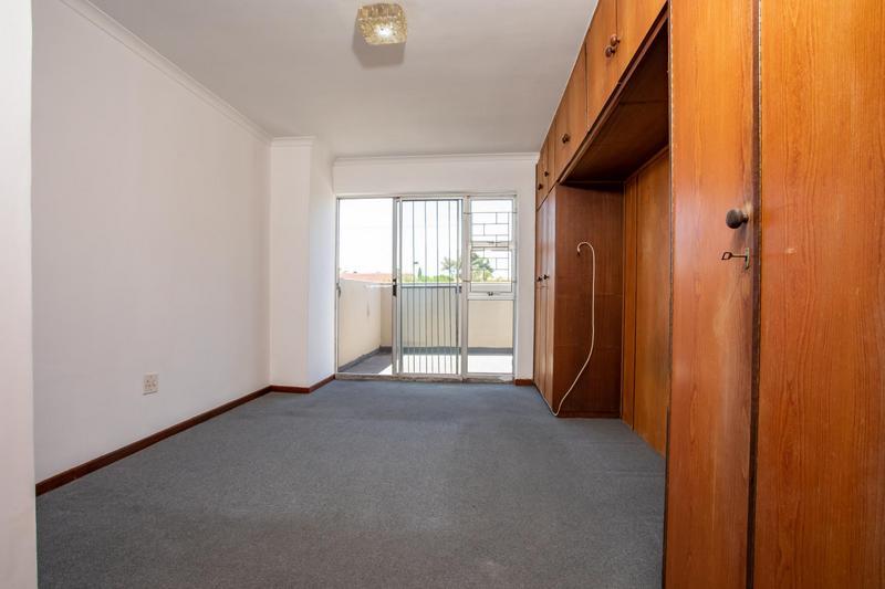 Property For Sale in Bracken Heights, Brackenfell 14