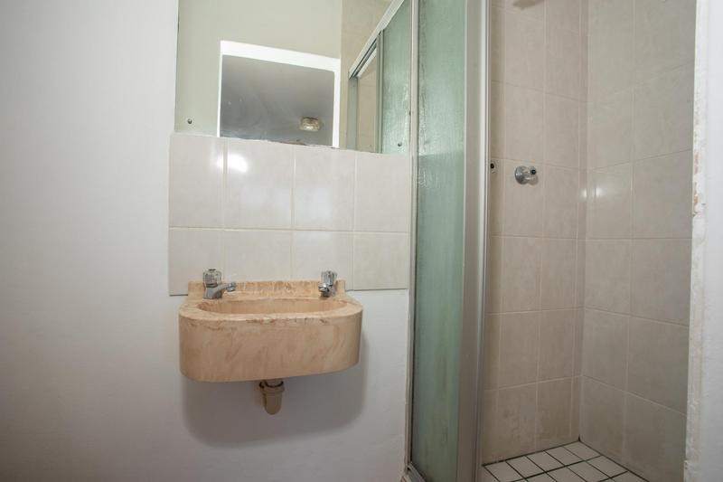 Property For Sale in Bracken Heights, Brackenfell 16