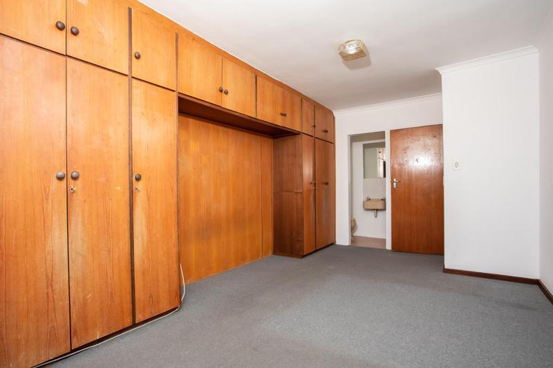 Property For Sale in Bracken Heights, Brackenfell 15