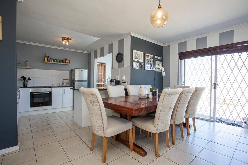 Property For Sale in Zonnendal, Kraaifontein 6