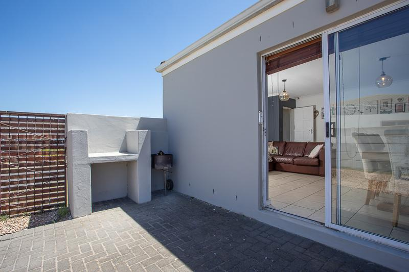 Property For Sale in Zonnendal, Kraaifontein 7
