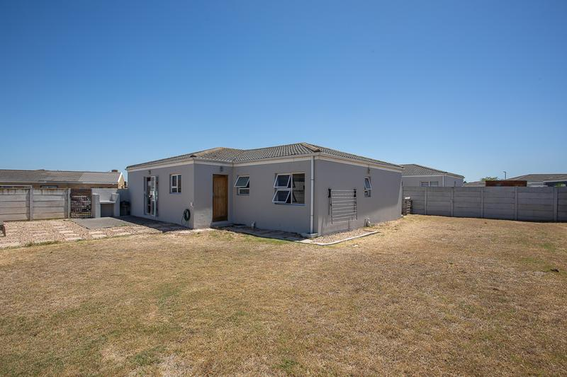 Property For Sale in Zonnendal, Kraaifontein 19