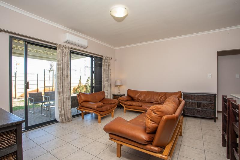 Property For Sale in Sonkring, Brackenfell 5