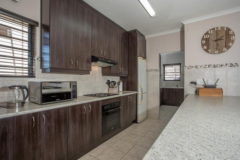 Property For Sale in Sonkring, Brackenfell 10