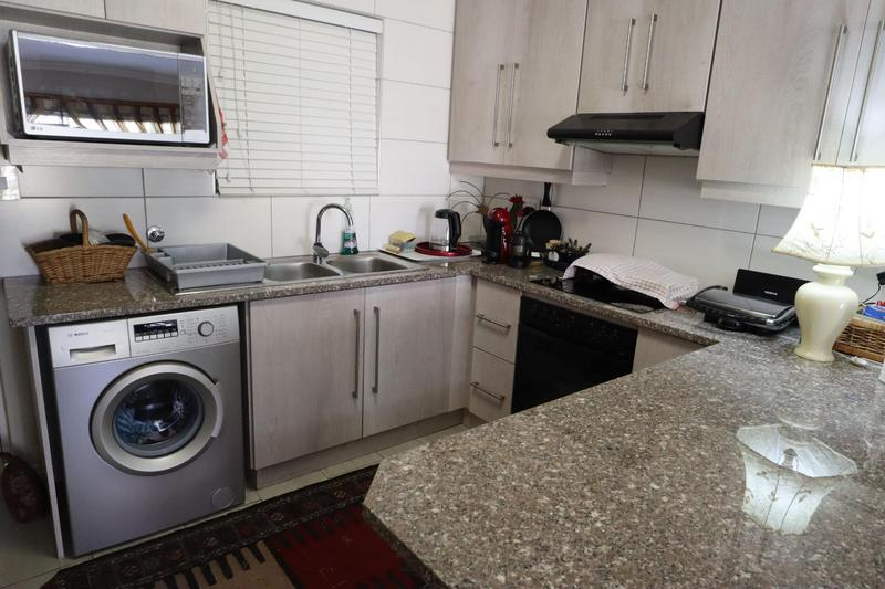 Apartment / Flat For Sale in Sonkring, Brackenfell