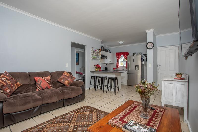 Property For Sale in Protea Heights, Brackenfell 4