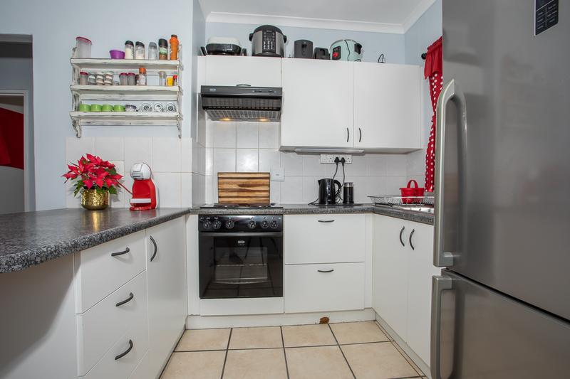 Property For Sale in Protea Heights, Brackenfell 10