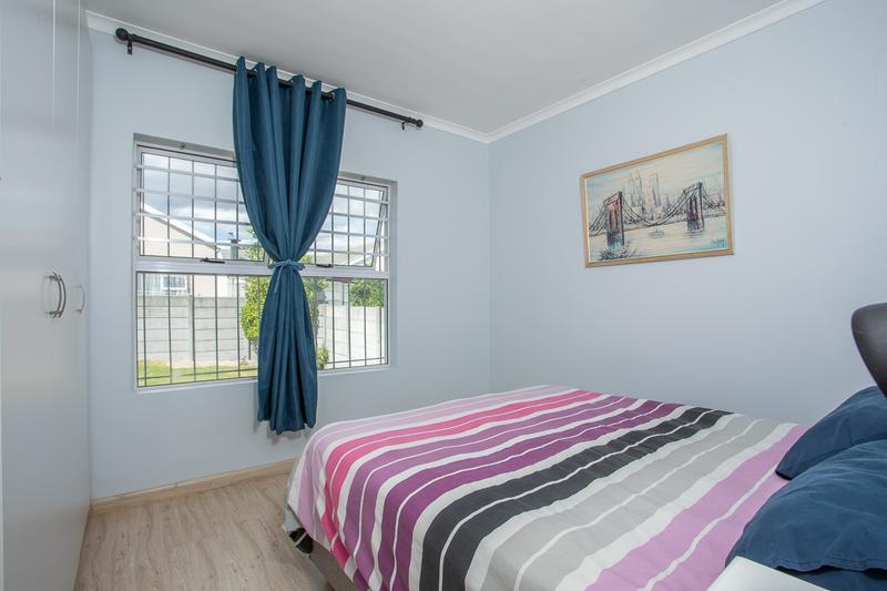 Property For Sale in Protea Heights, Brackenfell 12