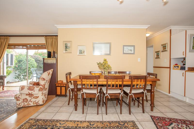 Property For Sale in Amanda Glen, Durbanville 11